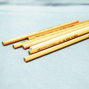 PW02-六角形鉛筆