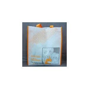 配色不織布手提袋(有側寬)_網版印刷(1千個起做)