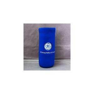 PB08-保冷水壺袋