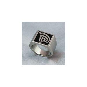 P04-紀念戒指_不銹鋼