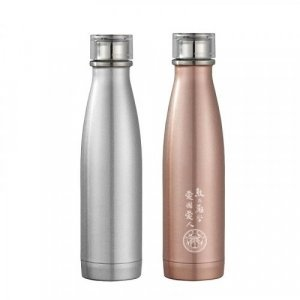 TH19-LV500流線易開瓶保溫瓶