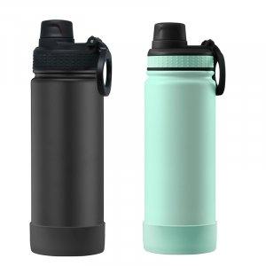 TH31-CPA550 運動型保溫瓶(550ml)