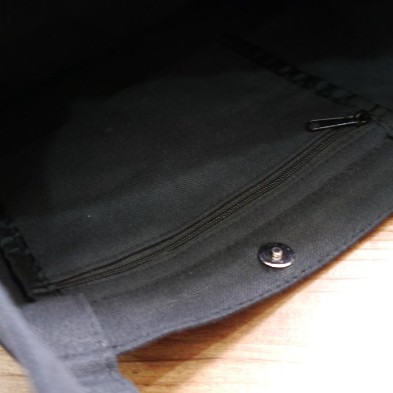 手提側背袋