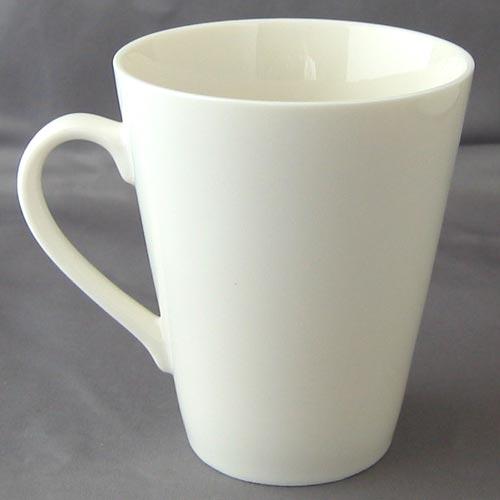 新骨瓷馬克杯
