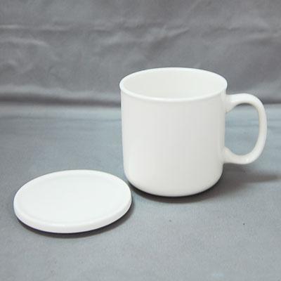 新骨瓷馬克杯單